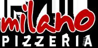 Logo Pizzeria Milano Ibbenbüren